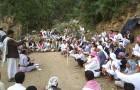 Rural Groups-Agr. Alkhabt-Mahweet