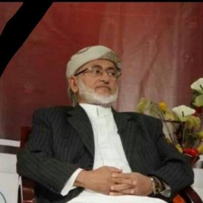 وفاة الدكتور/ طارق سنان أبو لحوم
