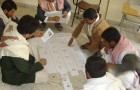 برنامج التمكين من اجل التنمية