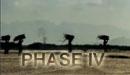 SFD Phase IV